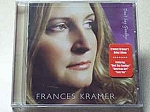 Frances Kramer CD - Don't Say Goodbye