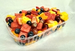 Fresh Fruit Salad Tray