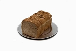Bread Loaf- Hearty Sliced, Wheat or White