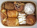 Breakfast/Tea Pastry Tray